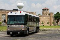 Inmate Transport