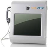 Video Visitation System