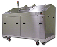 Food Waste Decomposition Machine